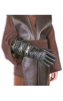 Anakin Skywalker Gauntlet Child Glove Star Wars