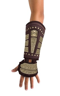 Prince Of Persia - Dastan Gauntlets Child