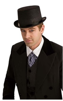 Durashape Top Hat