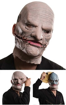 Corey Taylor Slipknot Adult Mask