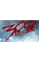 300 \ Rise of an Empire