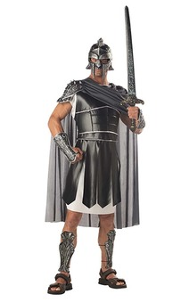 Centurion Roman Warrior Adults Costume