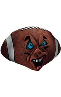 Football Adult  Mask
