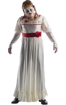 Annabelle Creation Deluxe Adult Costume
