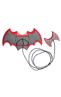 Batman Grapling Hook Brave & Bold Accessory