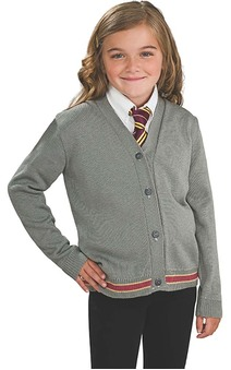 Hermione Child Harry Potter Costume