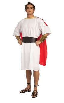 Centurion Greek God Adult Costume