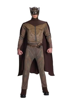 Watchmen - Night Owl Adult Costume