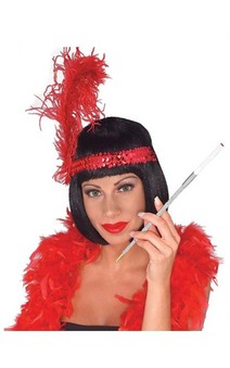 Cigarette Holder 20's Flapper
