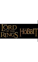 The Hobbit \ Lord of the Rings
